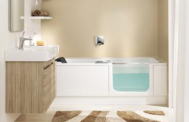 10 Top-Lösungen für kleine Badezimmer vom 1a-Installateur ...